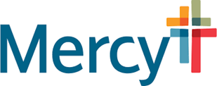 Mercy Clinic St. Robert Logo