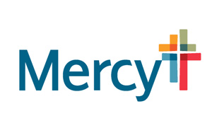 Mercy Clinic Fort Scott Image