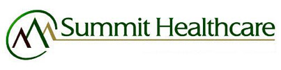 Summit Healthcare Logo