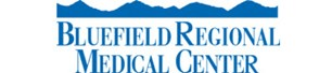 Bluefield Regional Medical Center Logo