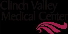 Clinch Valley Medical Center Logo