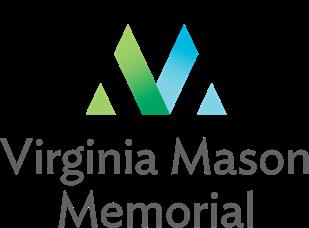 Memorial Cornerstone Medicine Logo