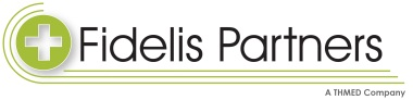 Fidelis Partners Logo