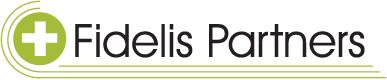 IM 72196 Logo
