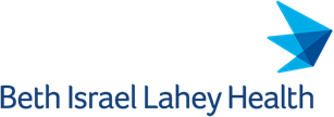 Lahey Hospital and Medical Center Logo