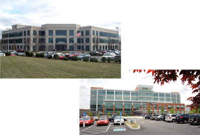 Holston Medical Group Image