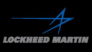 Premise Health- Lockheed Syracuse Logo