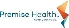 Premise Health - Little Rock Logo