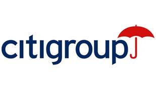 Premise Health - Citigroup Irving, TX Image