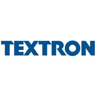 Premise Health- Textron Wichita Logo
