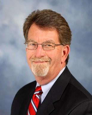 Mr. David Andrick Image