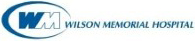 Wilson Memorial Hospital