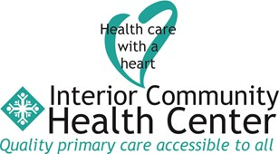 Interior Community Health Center Physician Jobs