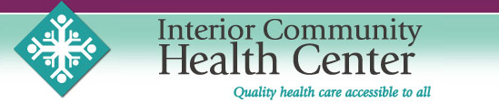 Locums family nurse practitioner physician jobs - Interior community health center fairbanks ...