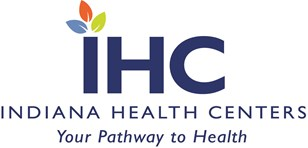 Indiana Health Centers, Inc. Logo