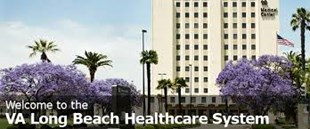 VA Long Beach Healthcare System Image