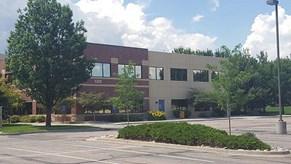 Loveland Community Based Outpatient Clinic Image