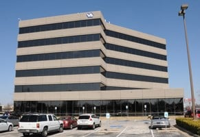 Tulsa Va Behavioral Medicine Clinic Profile At Practicelink