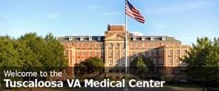 Tuscaloosa VA Medical Center Image