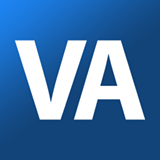 VA Puget Sound Health Care System Logo