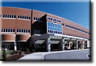 VA Pittsburgh Healthcare System Image