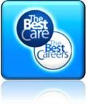 Jefferson City, MO VA Outpatient Clinic Logo