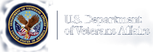 Veterans Health Administration Logo