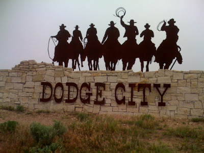 Fort Dodge VA Outpatient Clinic Image