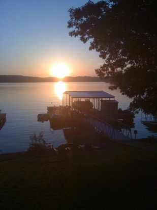 Lake of the Ozarks, MO Community Based Outpatient Clinic Image