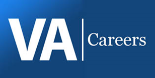 Atlanta VA Health Care System Logo