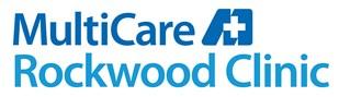 MultiCare Rockwood Clinic Logo