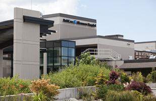 MultiCare Allenmore Hospital Image