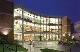 Mary Bridge Children's Hospital & Health Center Image