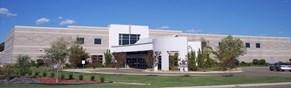 Ashley County Medical Center Image