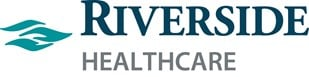Riverside Medical Center Logo