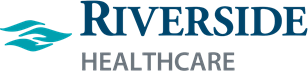 Riverside Medical Center Logo