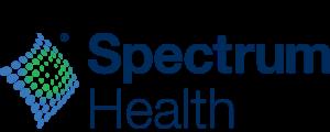 Spectrum Health - Pennock - Hastings, Michigan Image