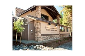 Mountain Valleys Health Centers- Burney Health Center Image