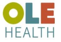 Ole Health Logo