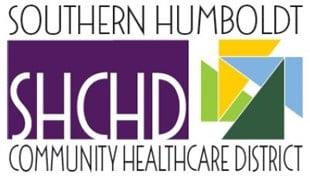 Southern Humboldt Community Clinic Logo