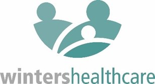 Winters Healthcare Logo