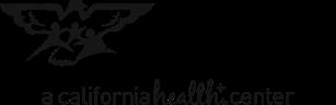 La Clinica Vallejo Logo