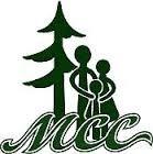 Mendocino Coast Clinics Logo
