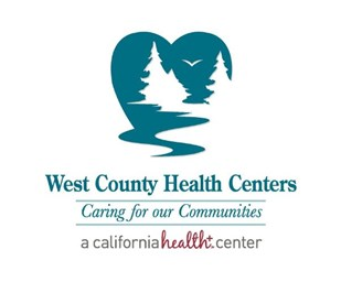 West County Health Logo