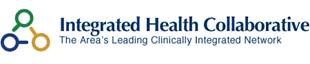 Integrated Health Collaborative Logo