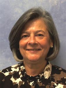 Roberta Renaldy, RN, MSIR, SHRM-SCP, FASPR Image