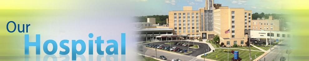 HSHS Medical Group - Belleville Image