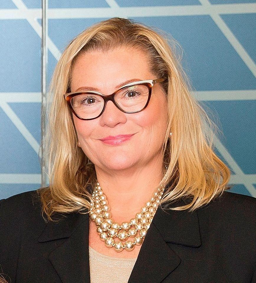 Ms. Jennifer Burnett Image
