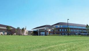HSHS Medical Group - Highland Image