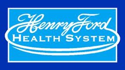 Henry Ford Medical Center - Lakeside Logo